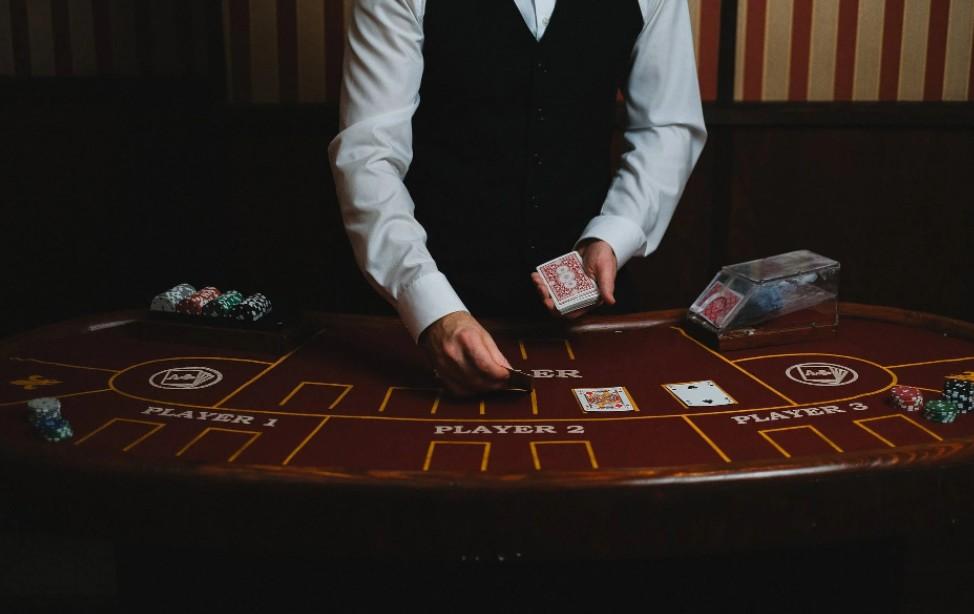 เล่นบาคาร่าได้เงินจริง เกมยอดนิยมคาสิโน