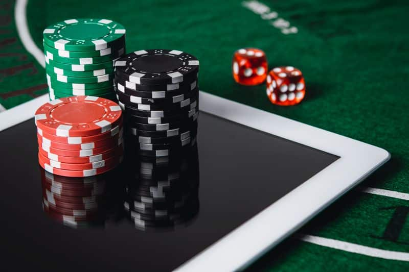 เกมพนันออนไลน์ ทำเงินได้จริงหรือไม่